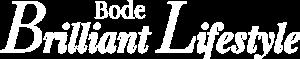 Bode-Brilliant-Lifestyle-unabhängige-dr-Juchheim-Beraterin
